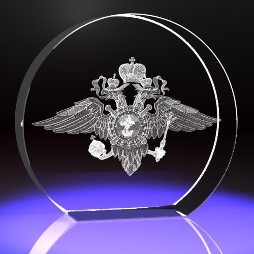 герб гаи